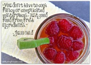 julia-child-quote-fresh-ingredients