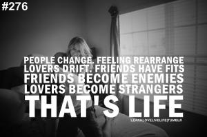 Feeling-rearrange-lovers-drift