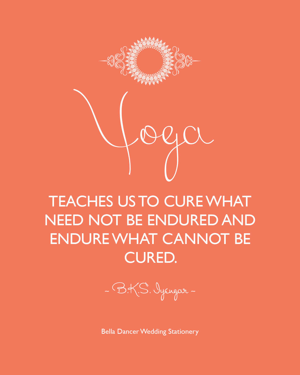 yoga quotes about breath - photo #20