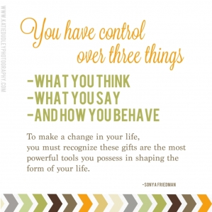 KDP-Quotes_Control3Things(pp_w649_h649)