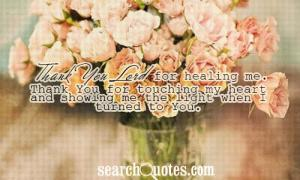 31525_20120905_231359_Heart_Touching_Quotes_08