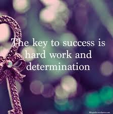 success6