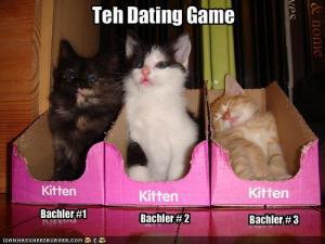 dating11