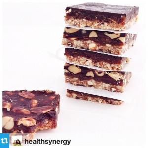 health synergy1