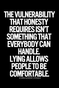honesty6