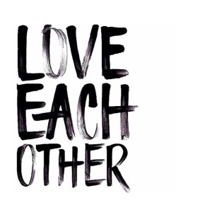 love20