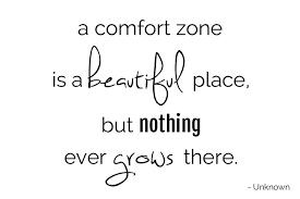 Comfort5